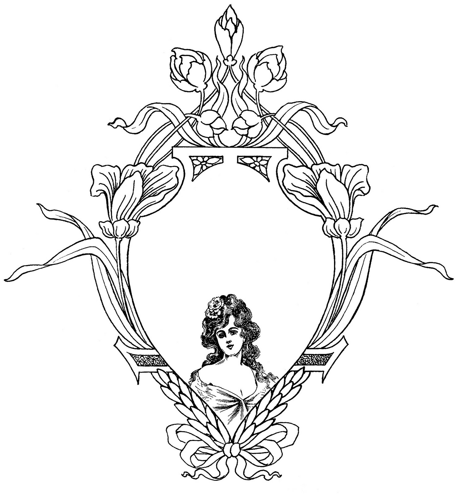 Broken Heart Coloring Pages also Simple Border Or Frames additionally 26458716537633497 likewise Free Wedding Border Clipart together with Vector Hand Drawn Rose Wreath In Heart Shape Illustration Gm504036340 82923421. on valentines day borders