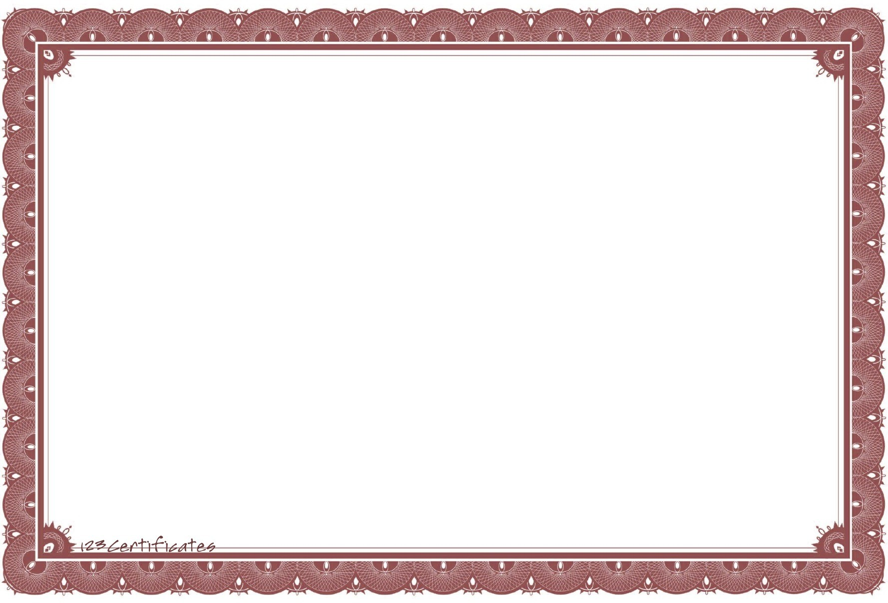 clip art borders frames download - photo #47