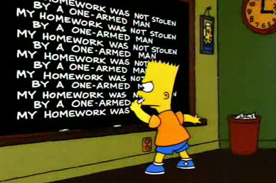 HOMEWORK DECEMBER 29, 2014 | Radio Or Not