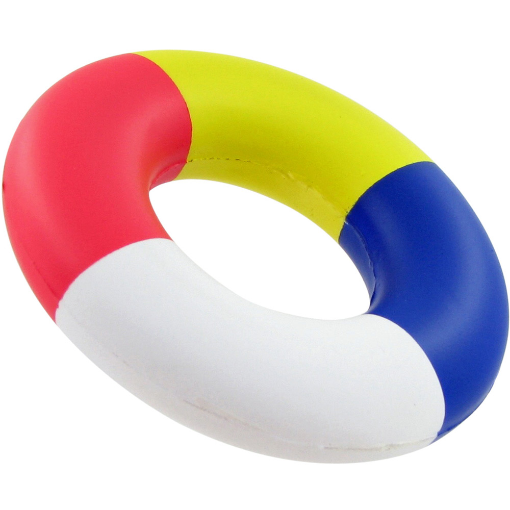 life saver cliparts co life saver clip art candy lifesaver clip art free picture