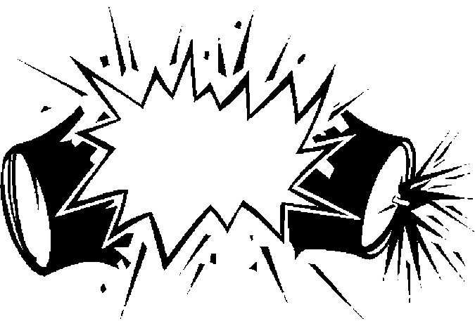 firecrackers pictures cliparts co 4th of July Clip Art Firecracker Clip Art Black and White
