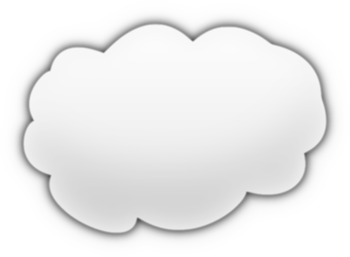 full hd cloud frame png wallpapers android amp desktop hd wallpapers