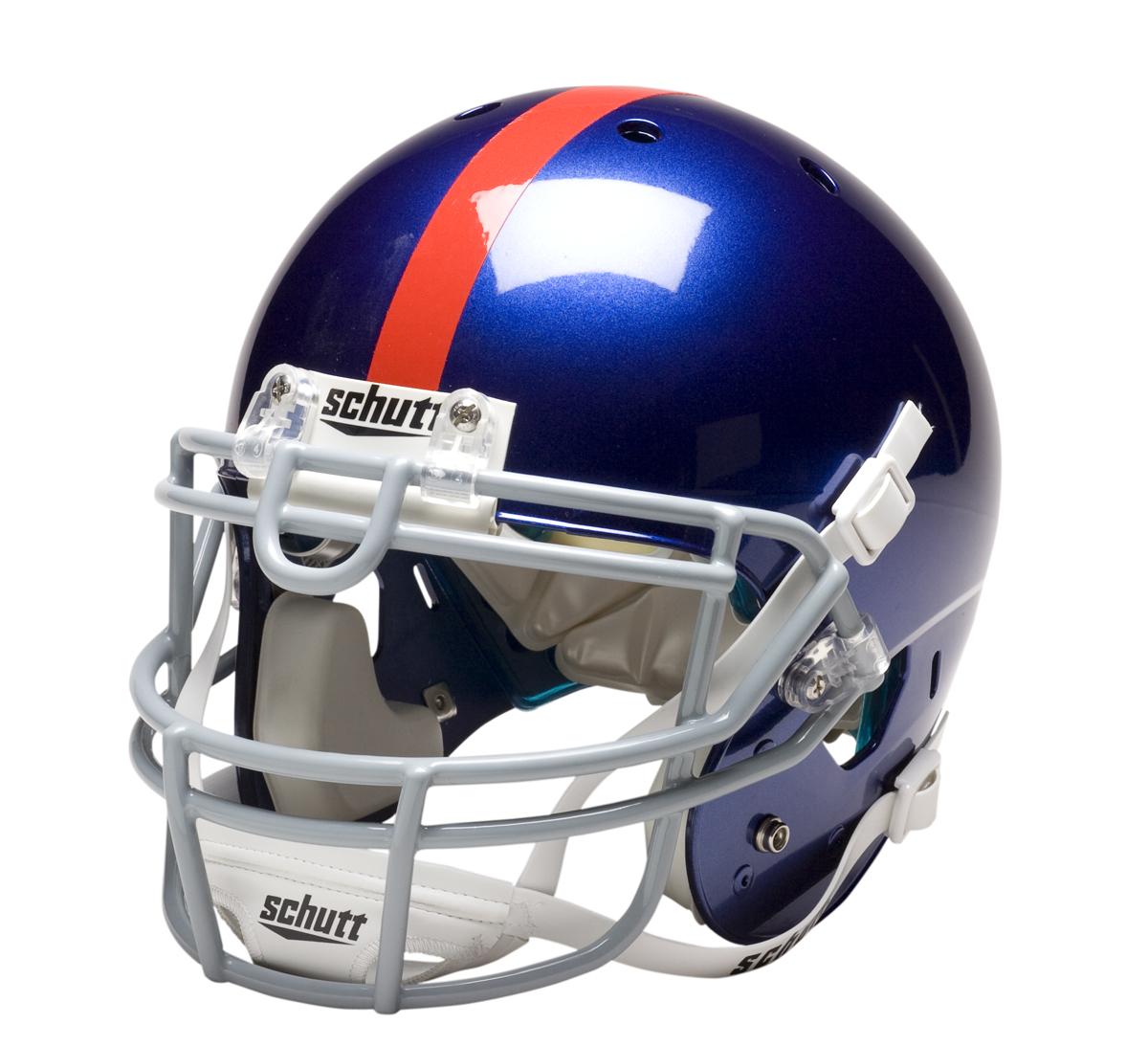 Football Helmets Cliparts Co