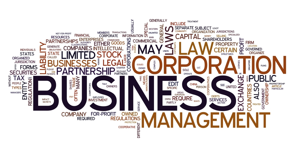 links for business law Ryu apparel trusts us to help them achieve their growth plans as well as their brand and business  clark wilson llp 900 - 885  work in family law and .