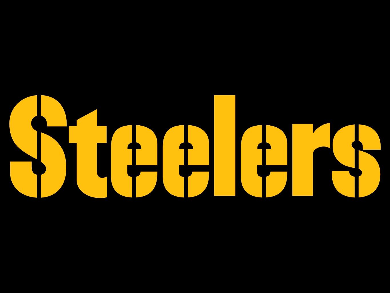 steelers football clipart - photo #32