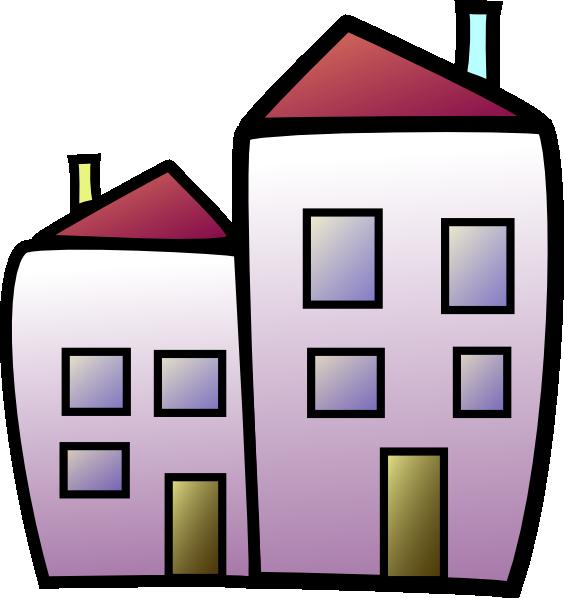 housing clip art cliparts co free clip art house silhouette free clip art house key