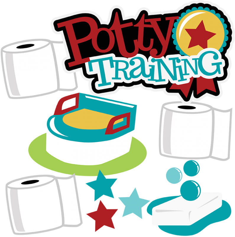 Tips For Potty Training Boys To Poop 10 Tips | Potty Training ...