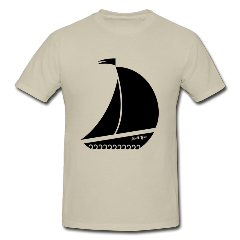compare prices on sailboat t shirts online shopping buy