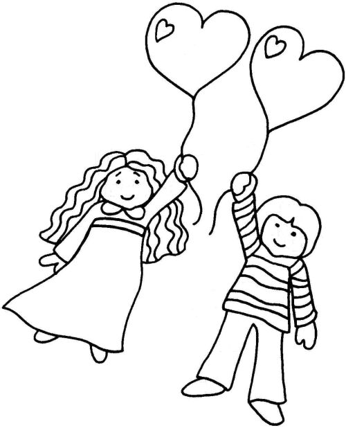 Funny Valentines Day Clip Art Cliparts Co
