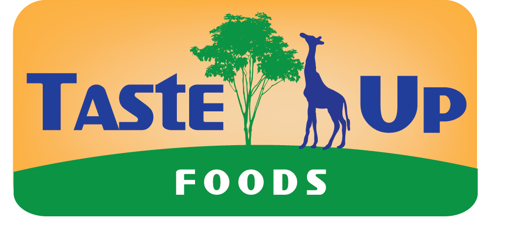 Taste Up Foods Dessert Party Sponsor |Gluten Free & Dairy Free at WDW