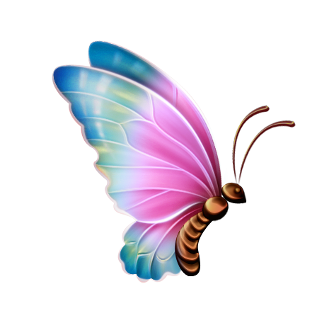 Butterfly clipart free clipart images 2 - Cliparting.com