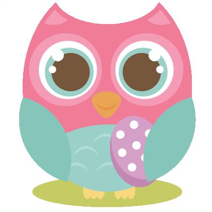 Wallpapers Cute Owl Clip Art