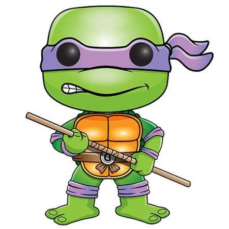 Clip Art Ninja Turtles Clip Art teenage mutant ninja turtles clipart cliparts co turtle outline best