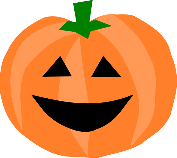 87 images of Cute Pumpkin Clipart . You can use these free cliparts ...