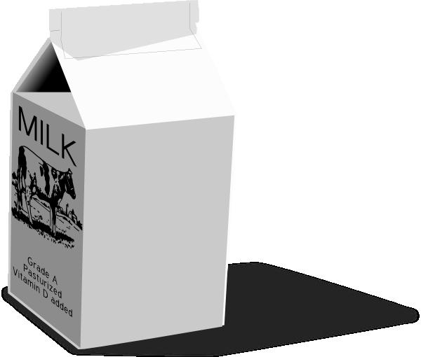 missing milk carton template clipart best