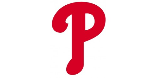 Philadelphia Phillies - Game Time Watch