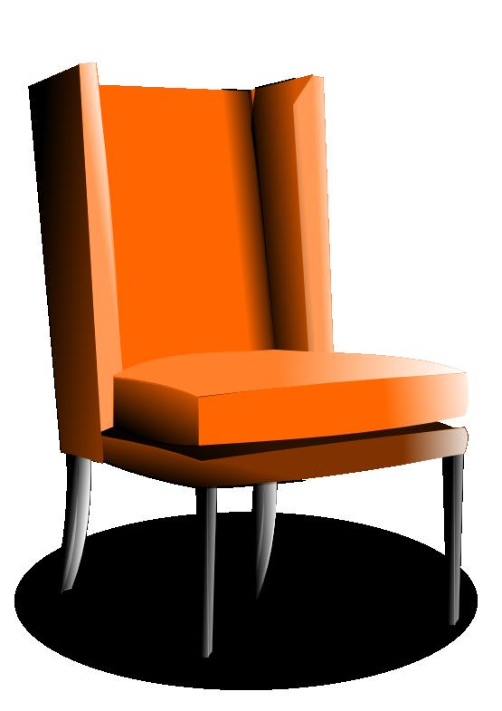 Interior design clip art for Interior design video clips