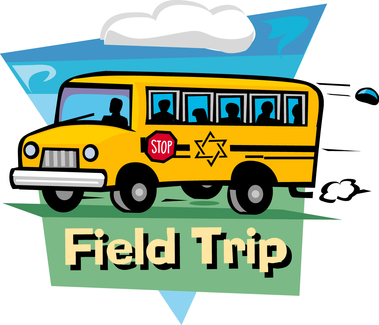 Free Nyc Trips For Kids
