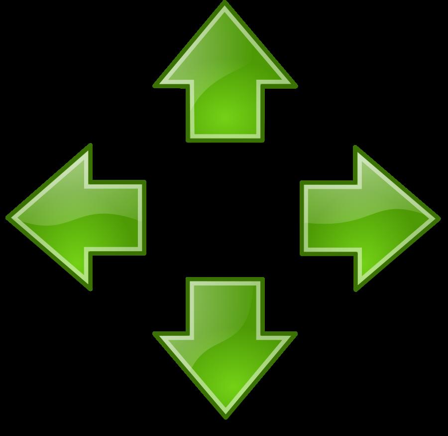 images arrows cliparts co best clipart sites for teachers top clipart sites