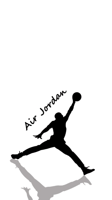 Jordan Logo Wallpaper For Phone Justin Bieber Picture 2011