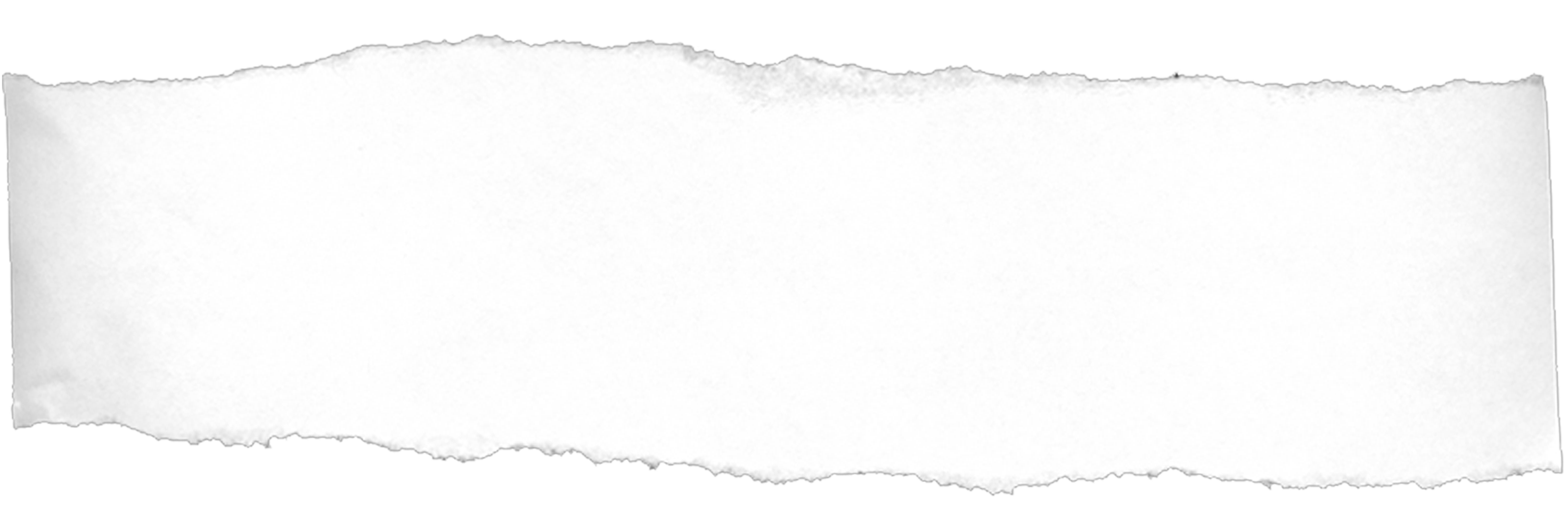 Torn Paper Png - ClipArt Best - Cliparts.co