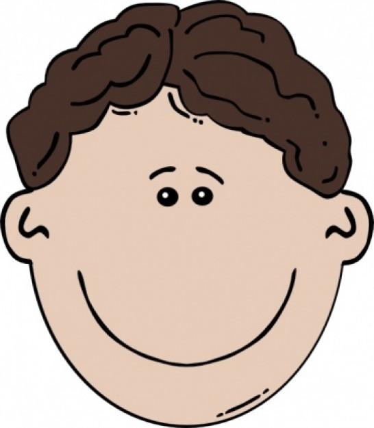Clip Art Clip Art Faces clip art faces cliparts co boy face clipart etc pictures kootationcom best