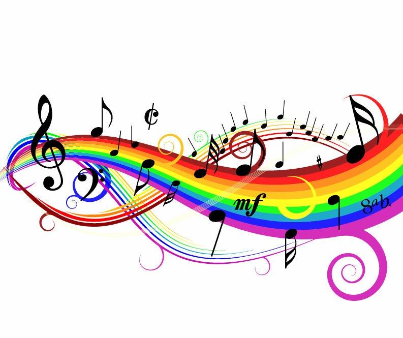 Music-Teacher-Resources Pi7Kz9Mi9