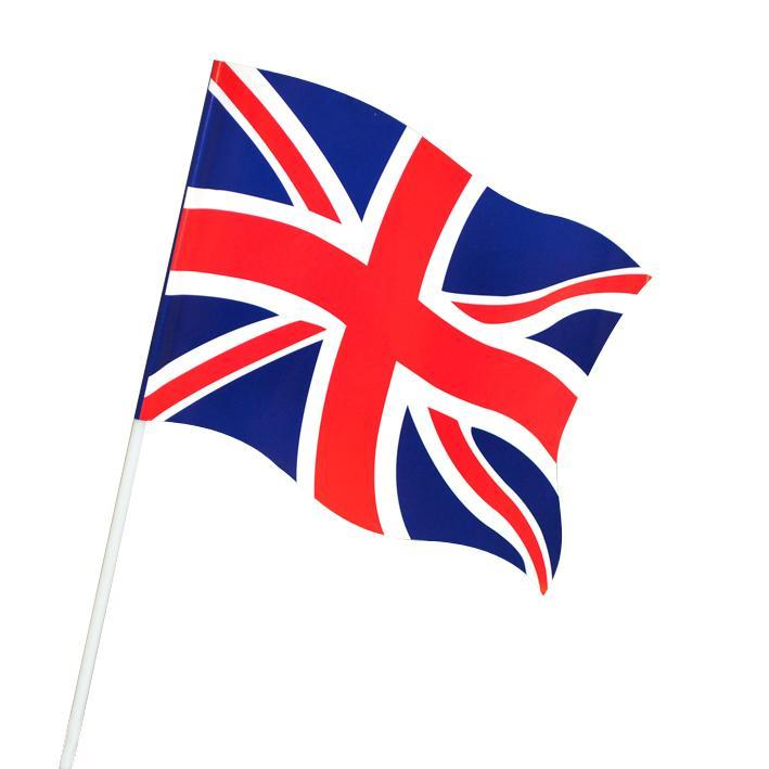 cartoon british flag cliparts co free clipart union jack flag Union Flag Civil War History