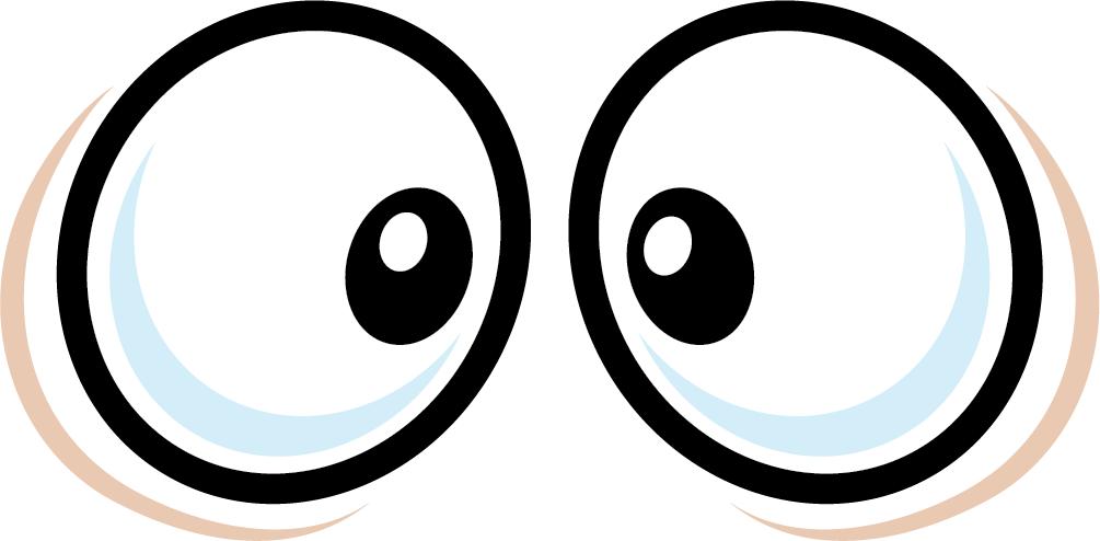 5 Senses Clipart - Cliparts.co