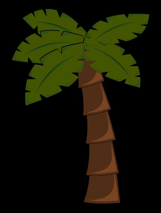 Cartoon Tree Stump Cliparts Co