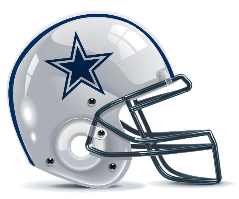 Helmets  Collectibles  Dallas Cowboys Pro Shop