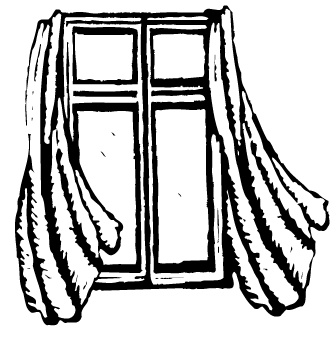 Shoulder Strain likewise 551761391820630368 likewise Elements Of Design Vintage Free Standing Pedestal Towel Rack DS229 EDE1677 together with Energy Efficient Windows besides Article swag1. on curtains