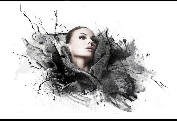 Graphic Design Art Cliparts Co