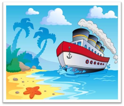 Ship Cartoon - Cliparts.co