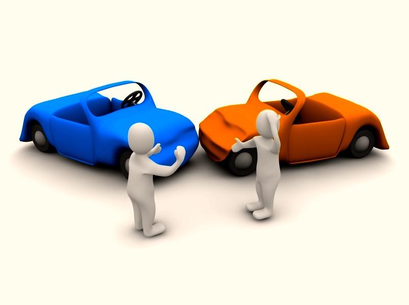 clipart auto accident - photo #35