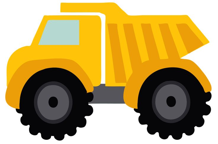 Truck Clip Art Free - Cliparts.co