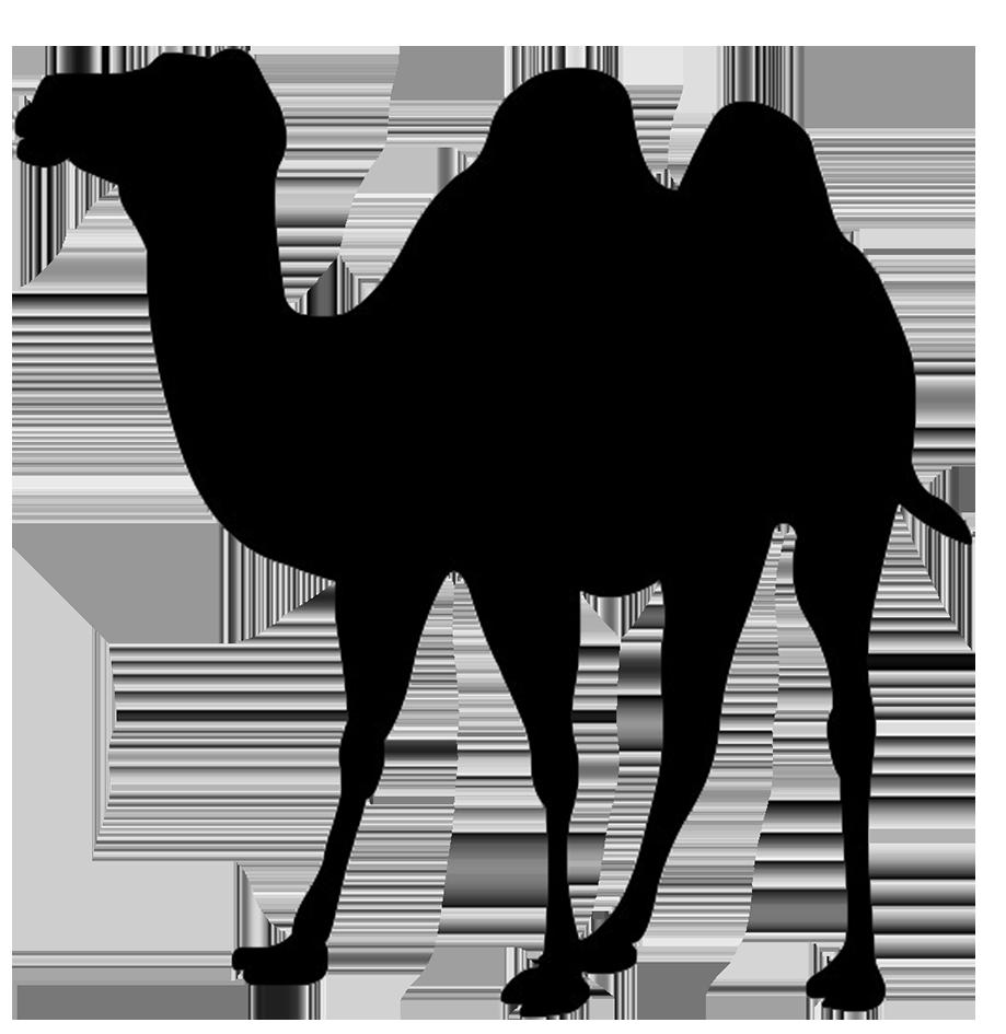 White Giraffe Silhouette Clip Art | Clipart Panda - Free Clipart ...