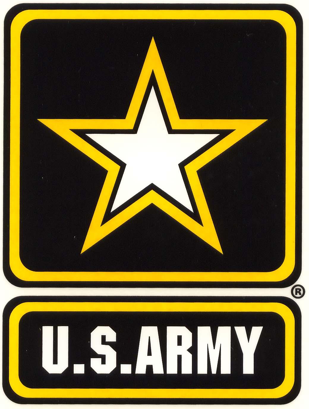military clip art army - photo #3
