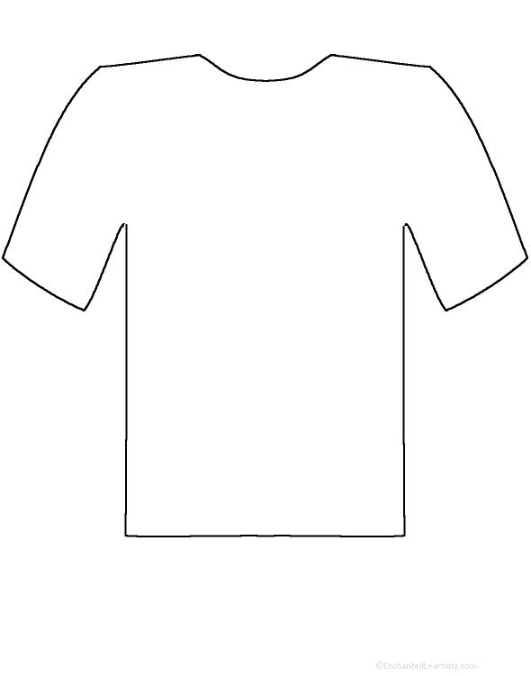 White Polo Shirt Cake