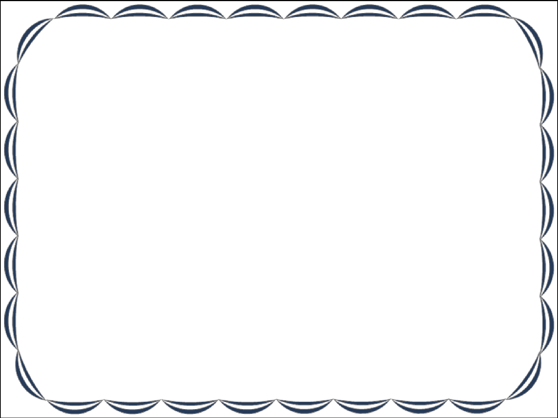 gift certificate clip art co gift certificate border pic 23 clipart best clipart best