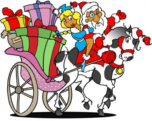 Parade Float Clip Art - Cliparts.co