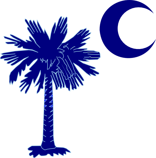 Crescent Moon Clipart - Cliparts.co