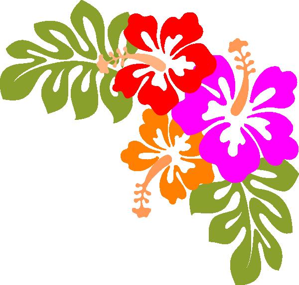 luau wallpaper cliparts co luau clip art free luau clip art images