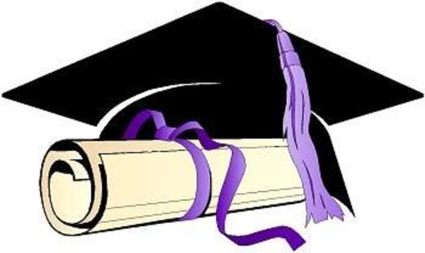 Graduation Animated Clip Art - Cliparts.co