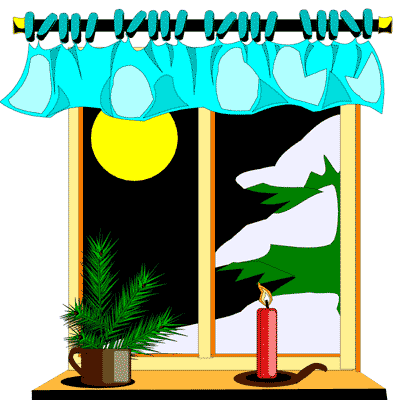 School Window Clipart free windows clipart - cliparts.co