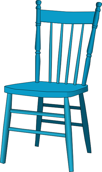 Chair Cartoon Cliparts Co