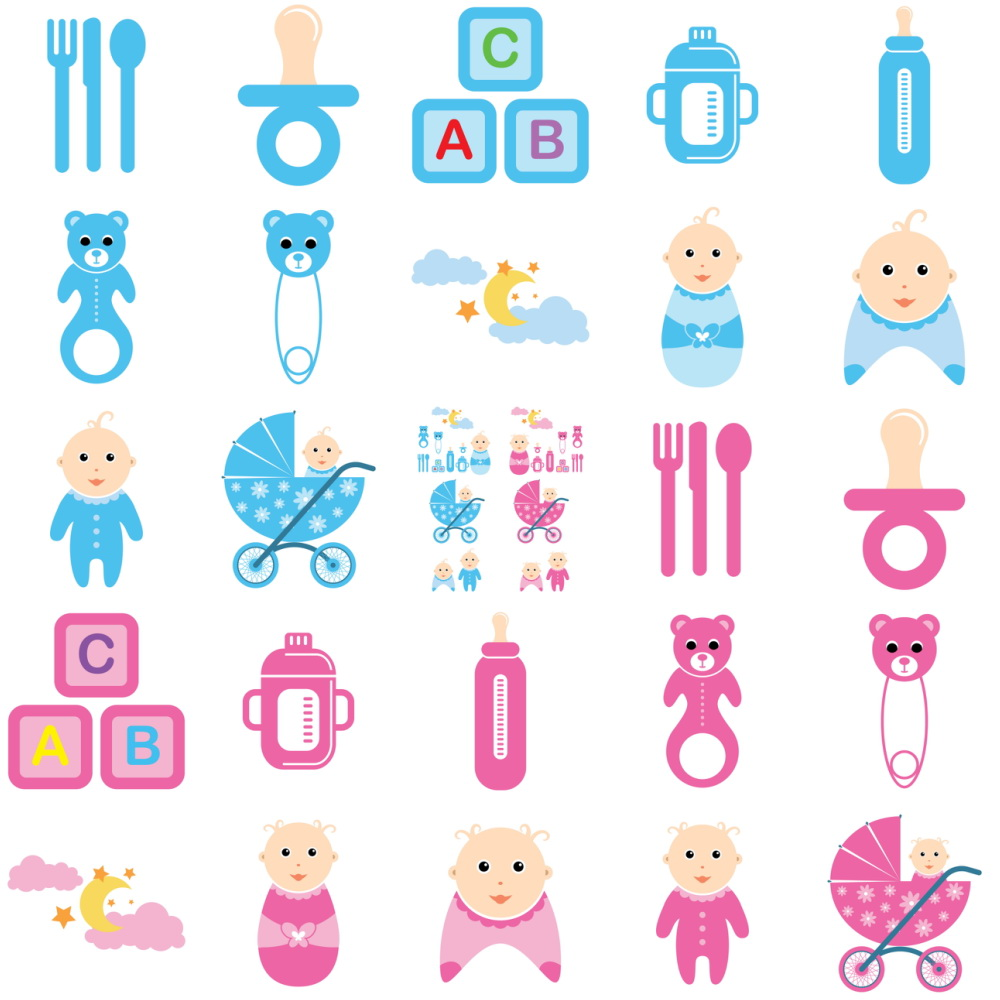 Cliparts free download