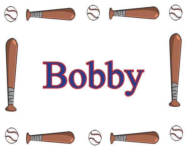 Baseball page border clipart best - Baseball Page Border Cliparts Co