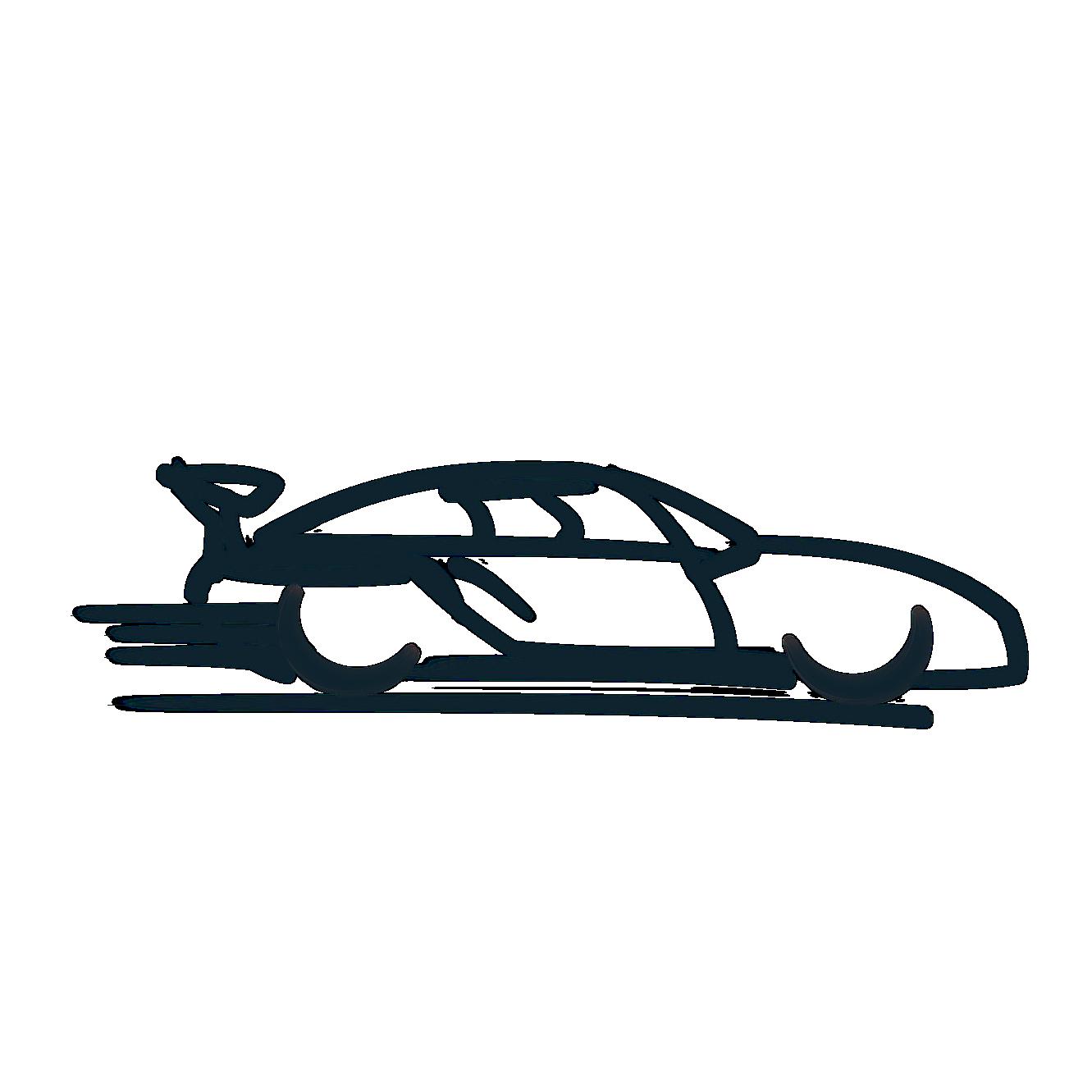 Line Art Website : Car line art cliparts