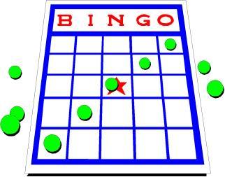 Clip Art Bingo Clipart free bingo clipart cliparts co clip art